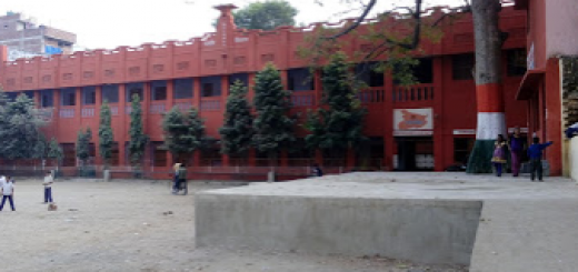 mahavir-school